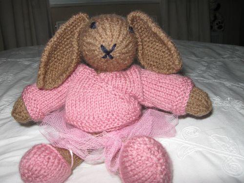 IMG_0011 bunny